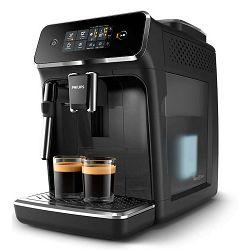 Aparat za kavu PHILIPS Series 2200 EP2224/40