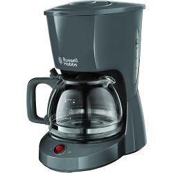 Aparat za kavu RUSSELL HOBBS 22613-56 Textures Coffee Maker Gray