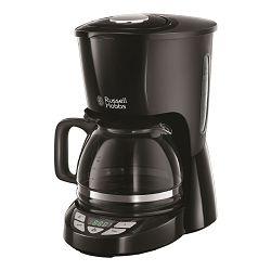Aparat za kavu RUSSELL HOBBS 22620 Textures plus+