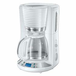 Aparat za kavu RUSSELL HOBBS 24390-56 Inspire White