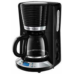 Aparat za kavu RUSSELL HOBBS 24391-56 Inspire Black