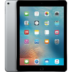 Tablet računalo APPLE iPad Pro (10.5, Wi-Fi + Cellular, 512GB) - Space Grey