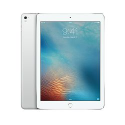 Tablet računalo APPLE iPad Pro (10.5, Wi-Fi + Cellular, 64GB) - Silver