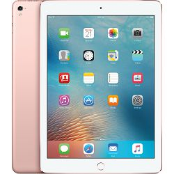 Tablet računalo APPLE iPad Pro (10.5, Wi-Fi, 256GB) - Rose Gold