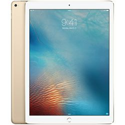 Tablet računalo APPLE iPad Pro (12.9, Wi-Fi + Cellular, 64GB) - Gold
