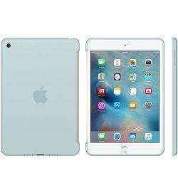 Maska silikonska APPLE iPad mini 4 Silicone Case - Turquoise, mld72zm/a