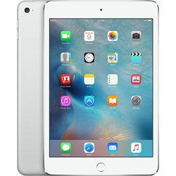 Tablet računalo APPLE iPad Mini (7.9, Wi-Fi, 128GB) - Silver
