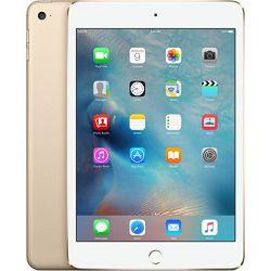 Tablet računalo APPLE iPad Mini (7.9, Wi-Fi + Cellular, 128GB) - Gold