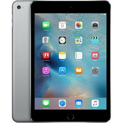 Tablet računalo APPLE iPad Mini (7.9, Wi-Fi + Cellular, 128GB) - Space Gray