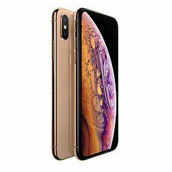 Mobitel APPLE iPhone XS 256GB zlatni