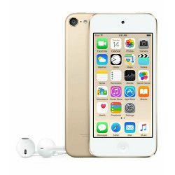 APPLE iPod touch 32GB - Gold, mvht2hc/a