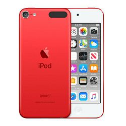 APPLE iPod touch 32GB - PRODUCT(RED), mvhx2hc/a