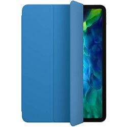 Maska APPLE Smart Folio for 11-inch iPad Pro (2nd gen.) - Surf Blue (Seasonal Spring2020)