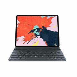 Tipkovnica APPLE Smart Keyboard Folio for 11-inch iPad Pro - Romanian