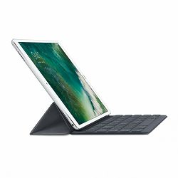 Apple Smart Keyboard za iPad Pro 10.5-inch (Hrvatski)