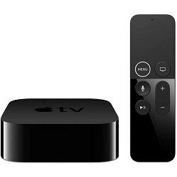 APPLE TV 4K 64GB (2021), mxh02so/a