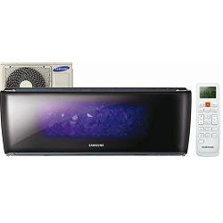Samsung klima uređaj AR12FSSKABENEU 3,5 kW Smart Inverter (vanjska + unutarnja)