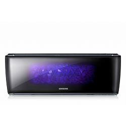 Samsung klima uređaj AR18FSSKABENEU 5 kW Smart Inverter (vanjska + unutarnja)