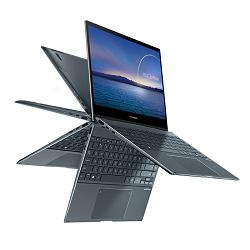 "Laptop ASUS UX363JA (13,3"", i5-1035G4, 8G, 512G, Iris, Win 10)"