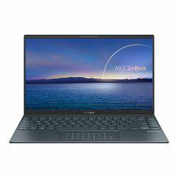 "Laptop ASUS UX425EA (14"", i5-1135G7, 8GB, 512GB, IrisX, Win 10 Pro)"