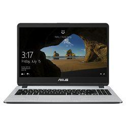 Laptop ASUS X507UF i3-7020U/8G/256G/MX130/15.6
