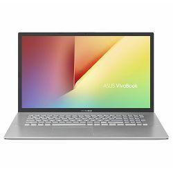 Laptop ASUS M712DA (17.3, R3-3200U, 8GB RAM, 512GB SSD, AMD Video)