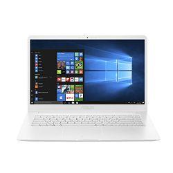Laptop ASUS X510UA (15.6, i5, 8GB RAM, 1TB HDD, Intel HD, Linux)