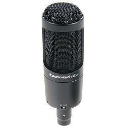 Mikrofon Audio-Technica AT2050
