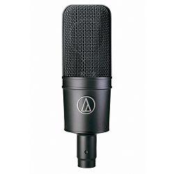 Mikrofon Audio-Technica AT4033aSM