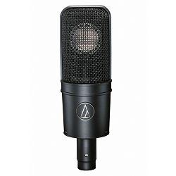 Mikrofon Audio-Technica AT4040SM