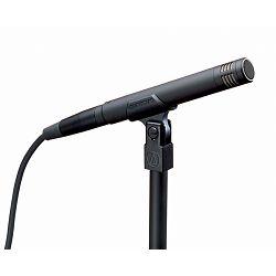 Mikrofon Audio-Technica AT4041
