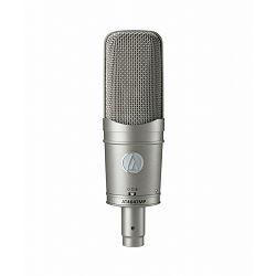 Mikrofon Audio-Technica AT4047MP