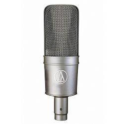 Mikrofon Audio-Technica AT4047SVSM