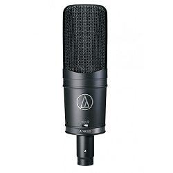 Mikrofon Audio-Technica AT4050SM