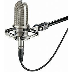 Mikrofon Audio-Technica AT4080