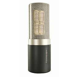 Mikrofon Audio-Technica AT5040