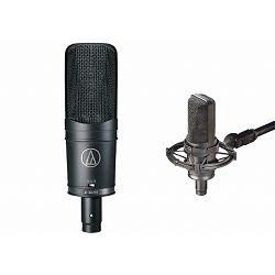 Mikrofon Audio-Technica AT4050SC