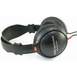 Slušalice Audio-Technica ATH-910PRO
