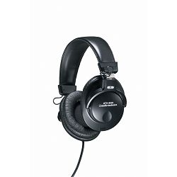 Slušalice AUDIO-TECHNICA ATH-M30