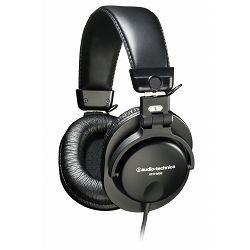 Slušalice AUDIO-TECHNICA ATH-M35