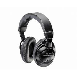Slušalice AUDIO-TECHNICA ATH-M40FS