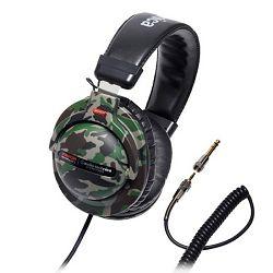 Slušalice Audio-Technica ATH-PRO5MK2CM