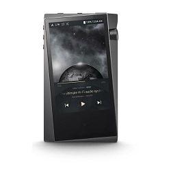 Audio player ASTELL&KERN A&NORMA SR15 dark grey