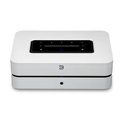 Audio streamer BLUESOUND POWERNODE bijeli
