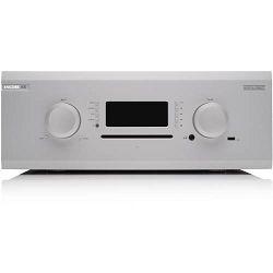 Audio sustav MUSICAL FIDELITY M8 Encore 500 silver