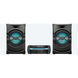 Audio sustav SONY SHAKE-X30PN