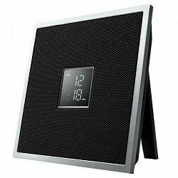 Bežični Hi-Fi zvučnik YAMAHA ISX-18D crni (Wi-Fi, Bluetoot, Airplay, FM, DAB, DAB+)