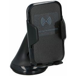 Auto držač i bežični punjač za mobitel DUNLOP