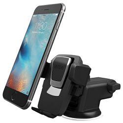 Auto držač za mobitel IOTTIE Easy one touch 3