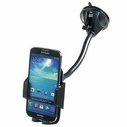 Auto držač za mobitel univerzalni CELLY Flex 12